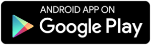 androidstore-300x89